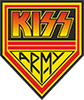 KISSTROYER – Australia's Hottest KISS Tribute Logo